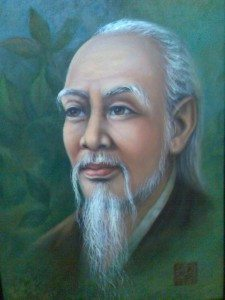 hai-thuong-lan-ong1