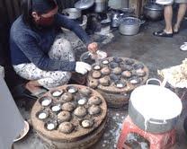 Bánh Căn Phan Thiết (www.dohongngoc.com)
