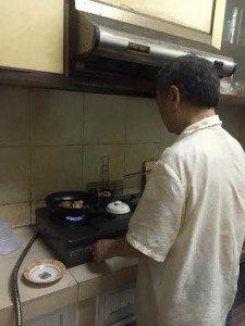 IMG_DHN nấu bếp