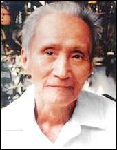 BS.NguyenKhacVien