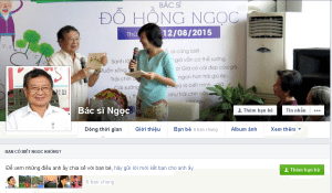 Facebook hinh 2