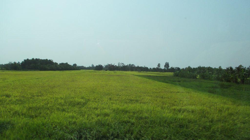 đất Phương Nam